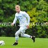M Soccer v Wesleyan 10-3-15-1013