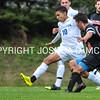 M Soccer v Wesleyan 10-3-15-585
