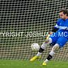 M Soccer v Wesleyan 10-3-15-453