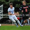 M Soccer v Wesleyan 10-3-15-253