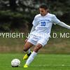 M Soccer v Wesleyan 10-3-15-709