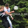 M Soccer v Wesleyan 10-3-15-193