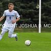 M Soccer v Wesleyan 10-3-15-352
