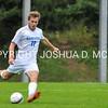 M Soccer v Wesleyan 10-3-15-283