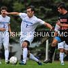 M Soccer v Wesleyan 10-3-15-199