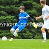 M Soccer v Wesleyan 10-3-15-1352