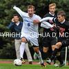 M Soccer v Wesleyan 10-3-15-212
