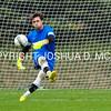 M Soccer v Wesleyan 10-3-15-168