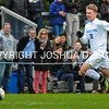 M Soccer v Wesleyan 10-3-15-1244