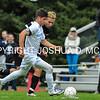 M Soccer v Wesleyan 10-3-15-247