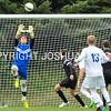 M Soccer v Wesleyan 10-3-15-768