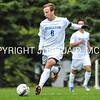 M Soccer v Wesleyan 10-3-15-157