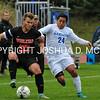 M Soccer v Wesleyan 10-3-15-733