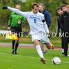 M Soccer v Wesleyan 10-3-15-998