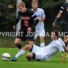 M Soccer v Wesleyan 10-3-15-280