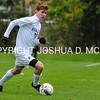 M Soccer v Wesleyan 10-3-15-915