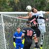 M Soccer v Wesleyan 10-3-15-892