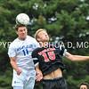 M Soccer v Wesleyan 10-3-15-304