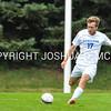 M Soccer v Wesleyan 10-3-15-694
