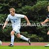 M Soccer v Wesleyan 10-3-15-926