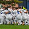 M Soccer v Wesleyan 10-3-15-772
