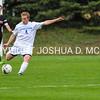 M Soccer v Wesleyan 10-3-15-110