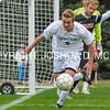 M Soccer v Wesleyan 10-3-15-1257