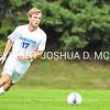M Soccer v Wesleyan 10-3-15-88