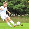 M Soccer v Wesleyan 10-3-15-89