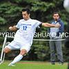 M Soccer v Wesleyan 10-3-15-75