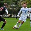 M Soccer v Wesleyan 10-3-15-851