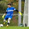 M Soccer v Wesleyan 10-3-15-494
