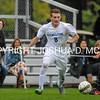 M Soccer v Wesleyan 10-3-15-1282