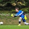 M Soccer v Wesleyan 10-3-15-52