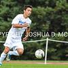 M Soccer v Wesleyan 10-3-15-94