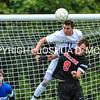 M Soccer v Wesleyan 10-3-15-977