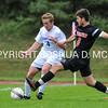 M Soccer v Wesleyan 10-3-15-578