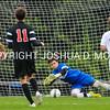 M Soccer v Wesleyan 10-3-15-1120