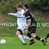 M Soccer v Wesleyan 10-3-15-576