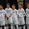 M Soccer v Wesleyan 10-3-15-23-Edit