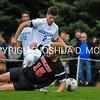 M Soccer v Wesleyan 10-3-15-244