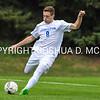 M Soccer v Wesleyan 10-3-15-61