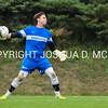 M Soccer v Wesleyan 10-3-15-416