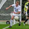 M Soccer v Wesleyan 10-3-15-1258