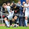 M Soccer v Wesleyan 10-3-15-969