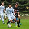 M Soccer v Wesleyan 10-3-15-741