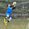 M Soccer v Wesleyan 10-3-15-49