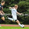 M Soccer v Wesleyan 10-3-15-795