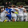 M Soccer v Wesleyan 10-3-15-43
