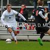 M Soccer v Wesleyan 10-3-15-382